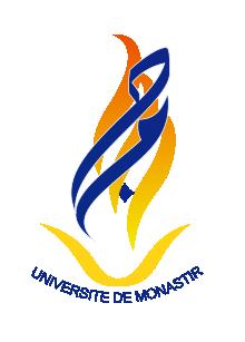 Université de Monastir