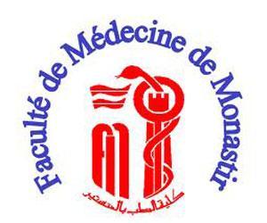 Faculté de Médecine de Monastir