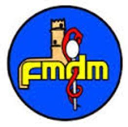 Faculté de Médecine Dentaire De Monastir